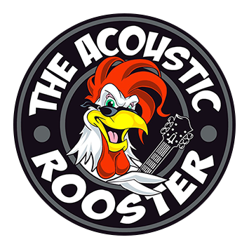 The Acoustic Rooster